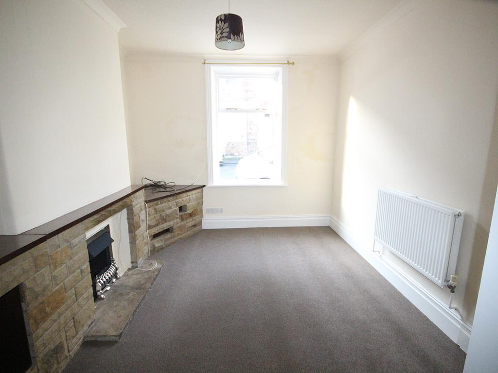 3 bedroom mid terrace house Let Agreed in Barnoldswick - Property photograph